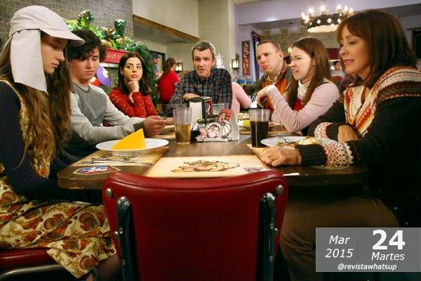 Nueva-temporada-The-Middle-Los-Hecks-han-regresado