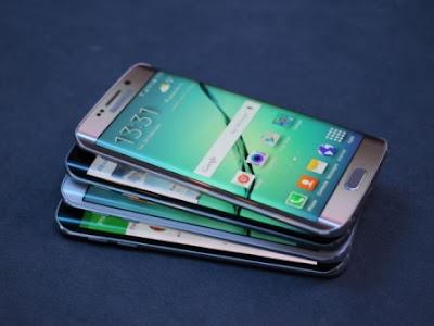 Samsung Galaxy S7, S7 Edge Alleged Specs Leak: 4GB RAM, 12MP Camera, MicroSD Card And More