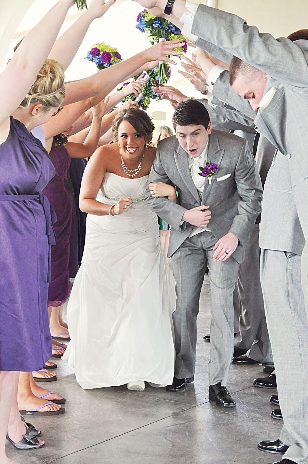 Emejing Funny Wedding Entrance Ideas Images - Styles & Ideas 2018 ...