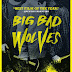 Big Bad Wolves 2013, online HD 720p subtitrat
