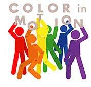 Activitats sobre simbolisme del color: