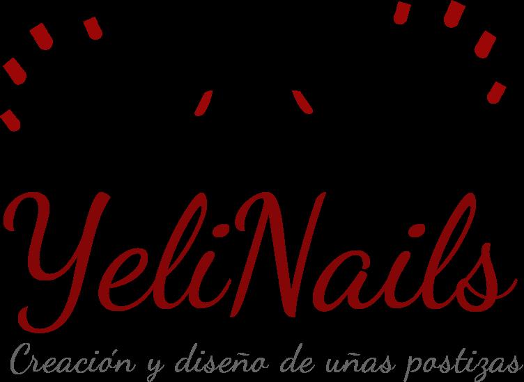 Yelinails