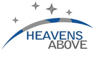 http://www.heavens-above.com/