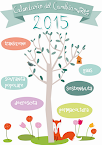 Calendario 2015