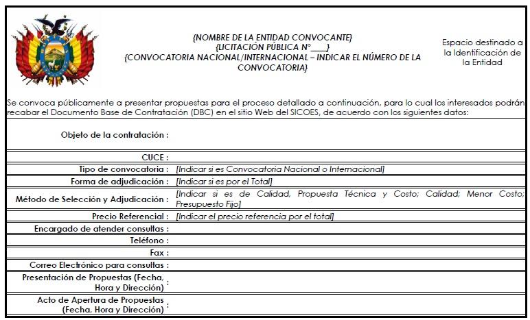 Modelo de contrato de trabajo modelos de curriculum for Formato de contrato de trabajo indefinido