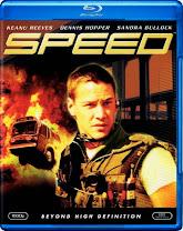 Speed: Máxima potencia<br><span class='font12 dBlock'><i>(Speed)</i></span>