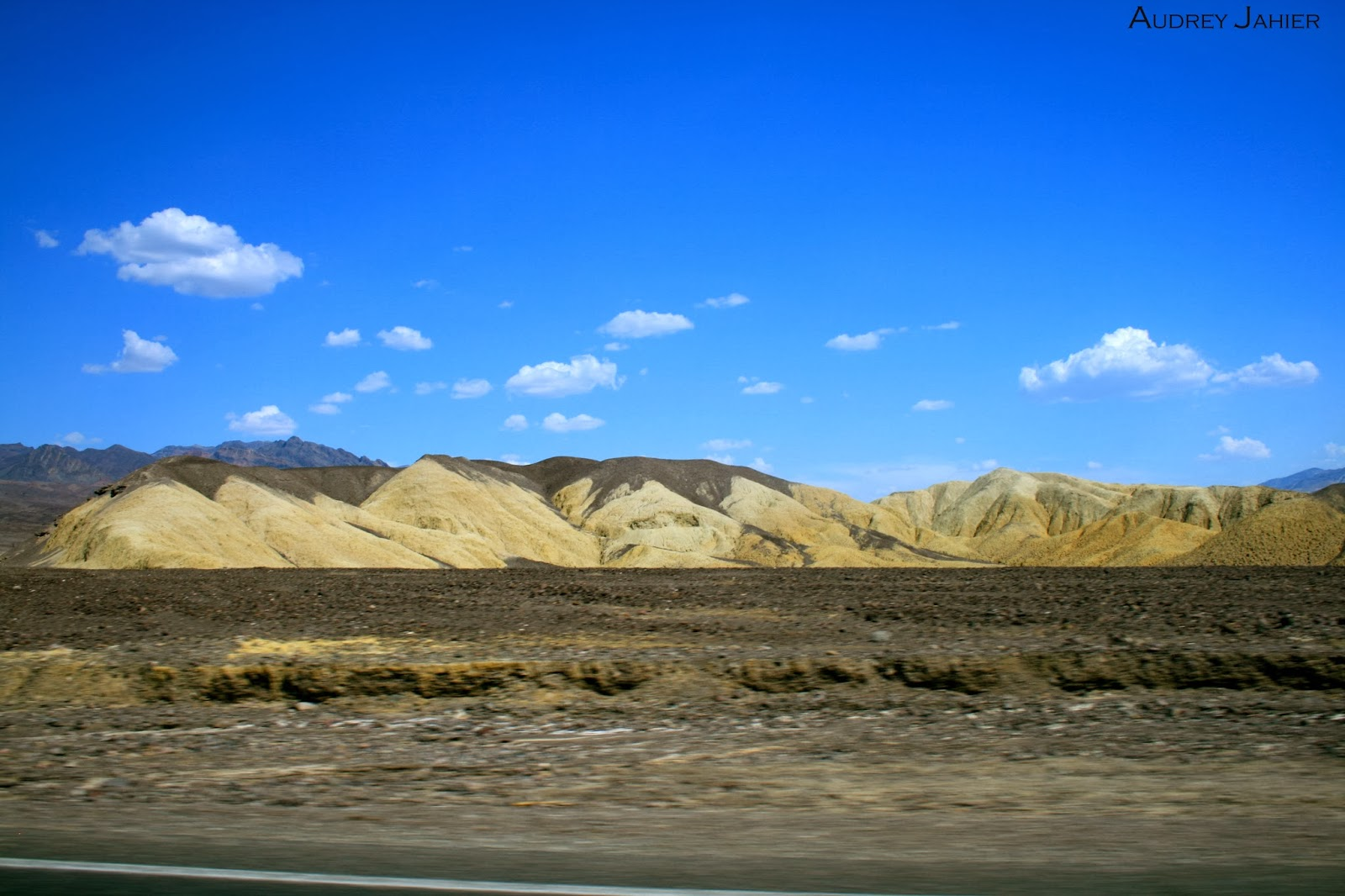 death-valley-road-trip-USA