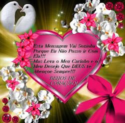 Mensagem!!!