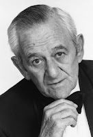 William Wyler, director de Vacaciones en Roma