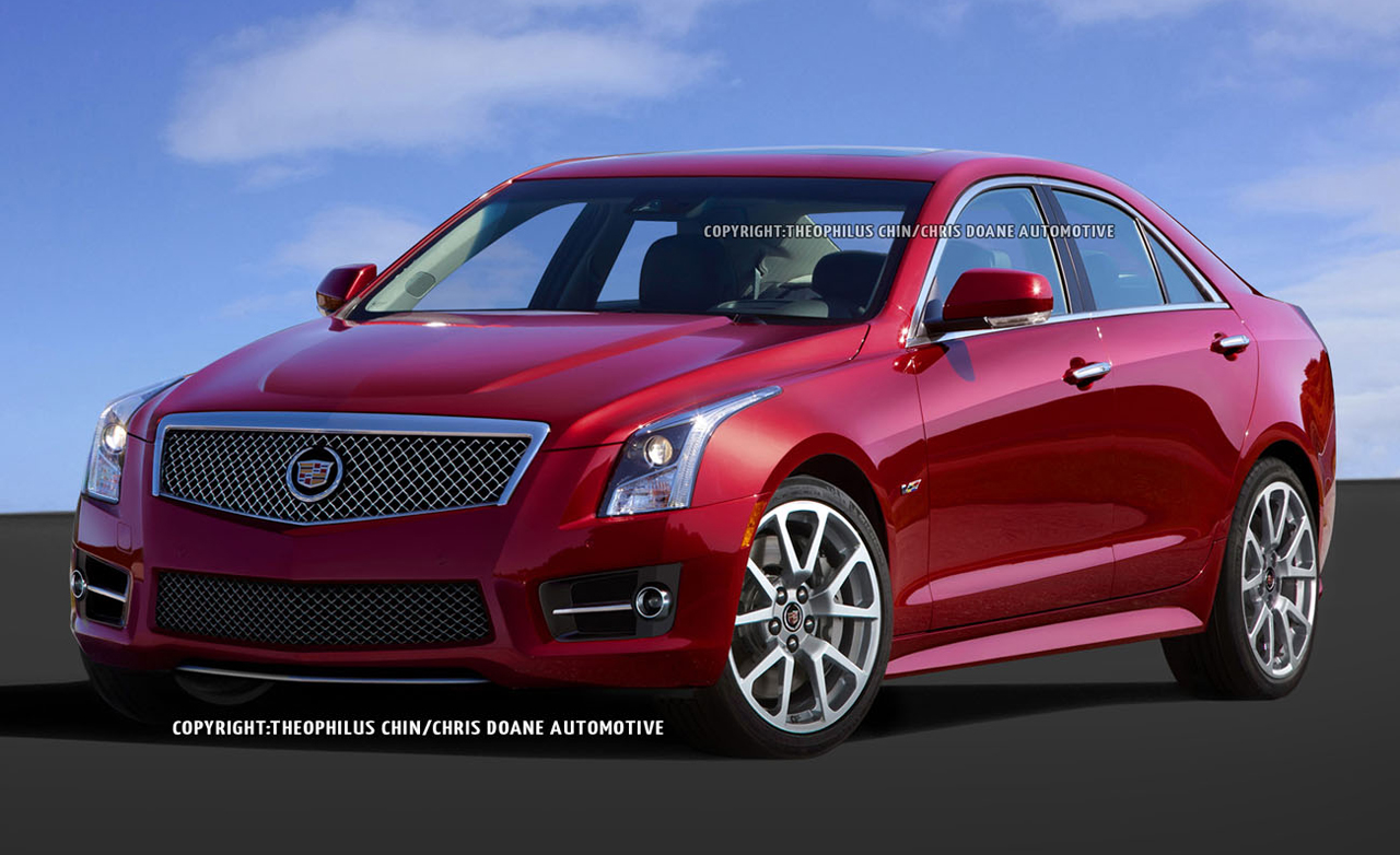 share to pinterest labels 2013 cadillac ats 2014 cadillac ats 2014. Cars Review. Best American Auto & Cars Review