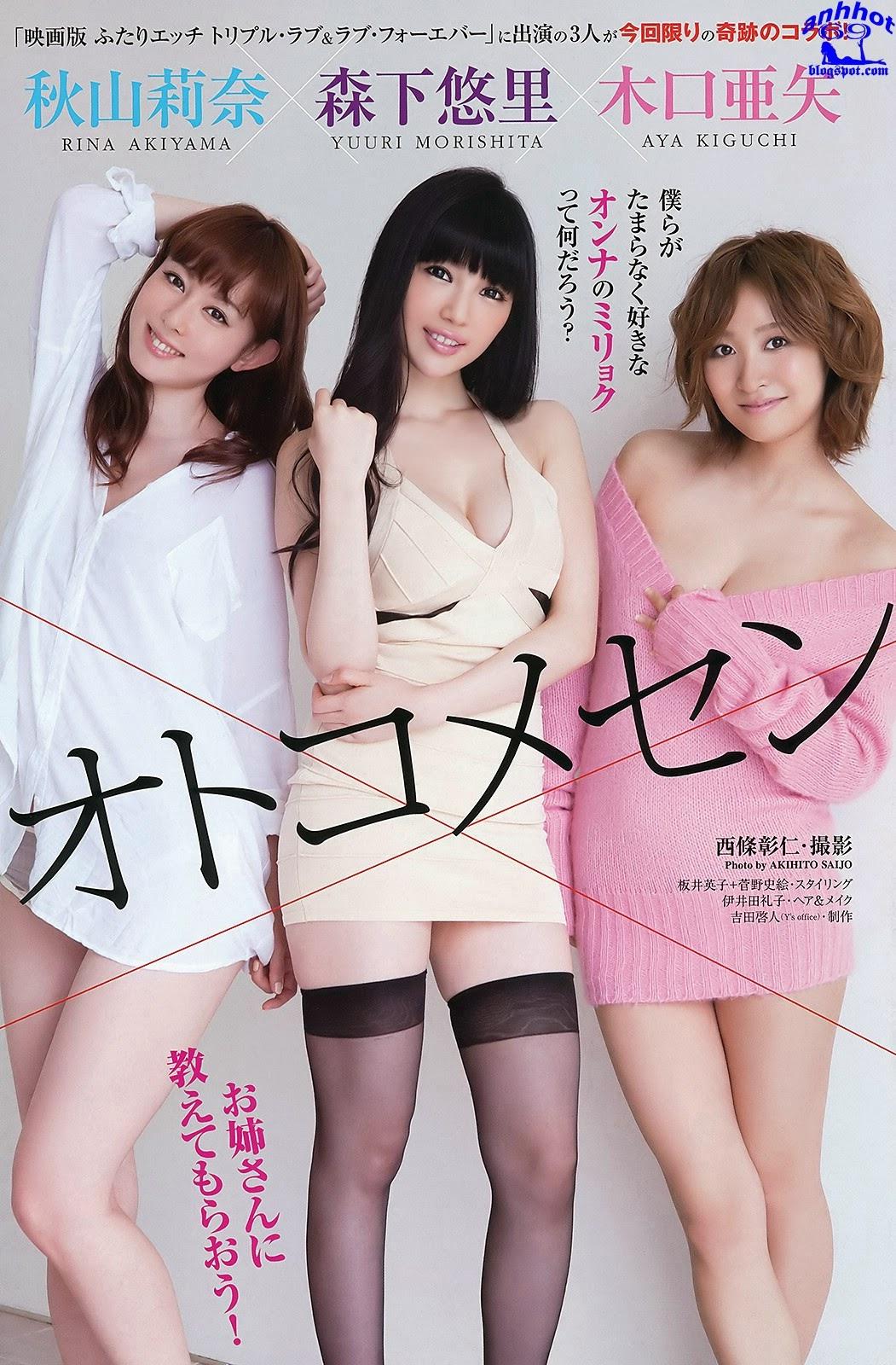 yuuri-morishita-02096073