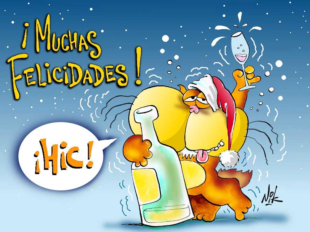 Feliz año supecorredores 25711d1319912366-feliz-ano-nuevo-2008-feliz-ano-nuevo-bebida