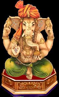 Read-Ganesha-or-Ganapati-idol-worship-setting-name-means-auspicious-and-Ganesh-जानिए गणेश पूजन या गणपति प्रतिमा स्थापना का मुहूर्त और गणेश जी के 12 नाम का अर्थ