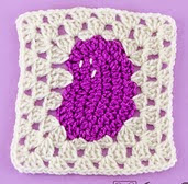 http://www.ravelry.com/patterns/library/kidney-granny-square