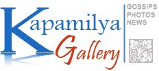 Artista Gallery