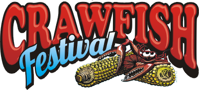 Biloxi Crawfish Music Festival