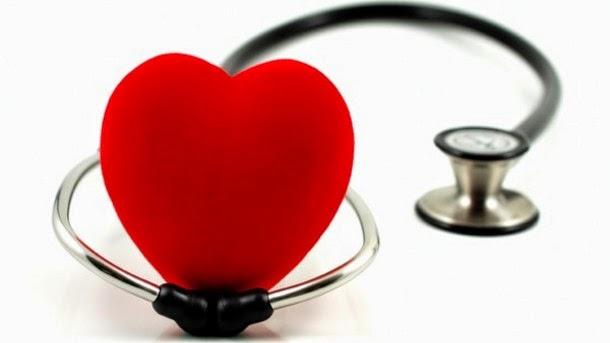 Статины призваны предотвратить сердечные заболевания