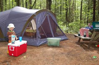 camping con ni%25C3%25B1os