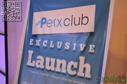 perxclub app download ios google play