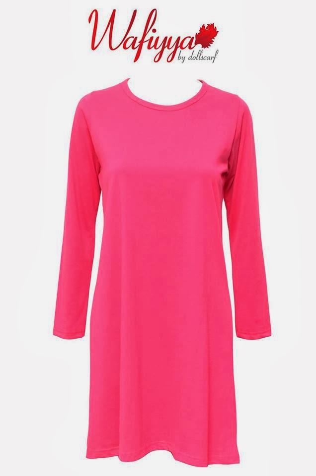 T-Shirt-Muslimah-Wafiyya-WA136B