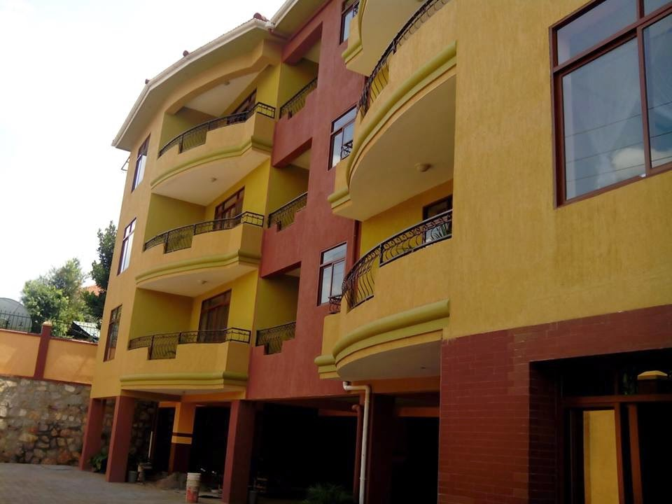 houses for sale kampala uganda furnished apartments for