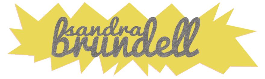Sandra Brundell