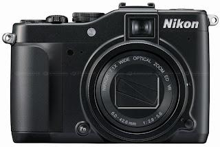digital-camera-high-performance