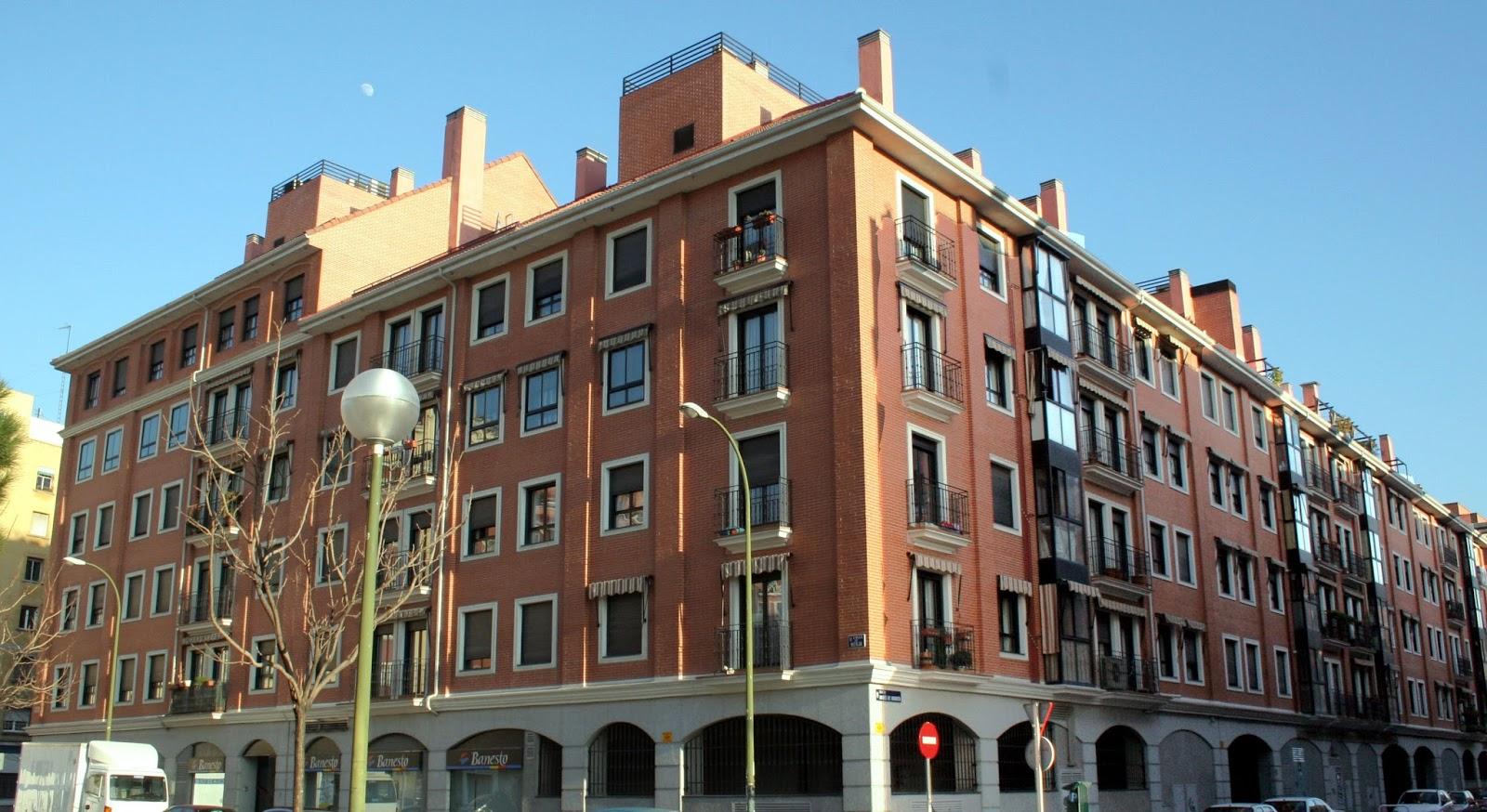 Expertos administradores Zaragoza