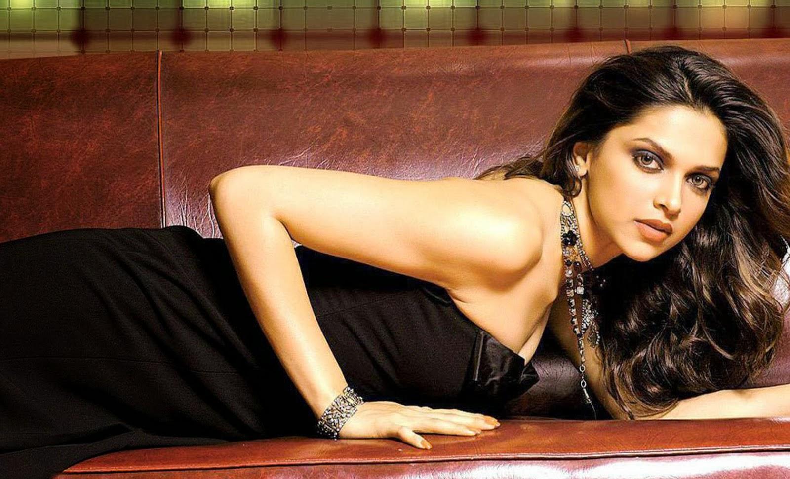 bollywood and hollywood beauti queens,: deepika padukone hot hd