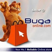 SHOP AT BUGAONLINE.COM