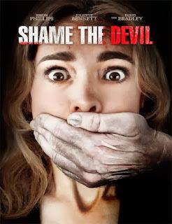 Ver Shame The Devil Online Gratis Pelicula Completa