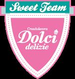 """Sono membro dello """"Sweet Team""""!"""