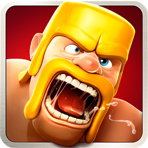Clash of Clans v8.67.3 Full Hileli Apk İndir