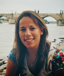 Elena Martínez Corral