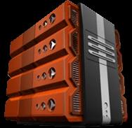 Teste varias Configurações de Jogos em seu PC!