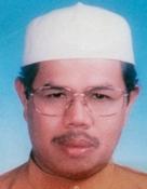 MANTAN AP PASIR PUTEH (1999-2004),  US ALWI JUSOH MENINGGAL DUNIA KERANA SAKIT ANGIN AHMAR