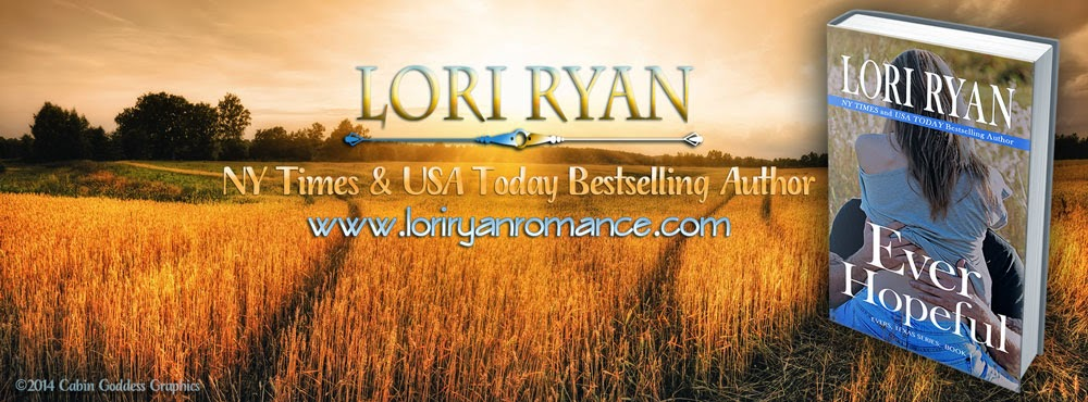 Lori Ryan