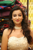 Chandini Sharma photos at IKAT Mela-thumbnail-7