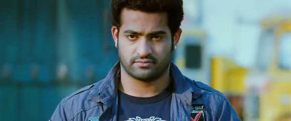 Hindi movie khiladi 786 full movie download hd