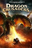 Dragon Crusaders (2011) online y gratis