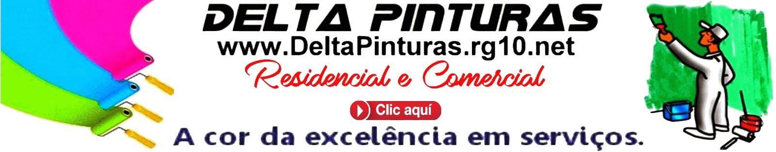 Delta Pinturas