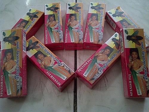 perangsang wanita permen karet cinta jual obat perangsang cair murah