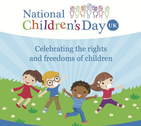 WEMBLEY MATTERS: National Children's Day celebrated amidst ...