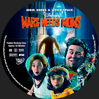 Mars-Needs-Moms-Label