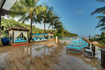 Goa India Beach Resorts