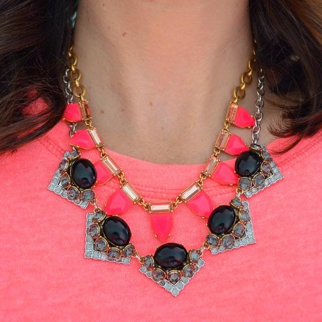 http://www.stelladot.com/shop/en_ca/p/eye-candy-necklace?color=hotpink