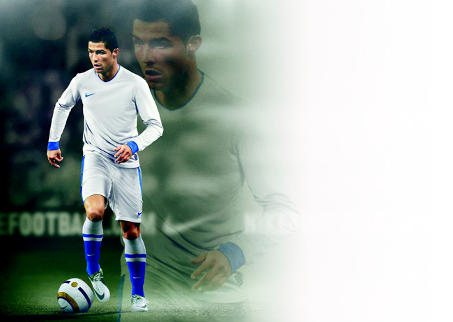 All soccer playerz hd wallpapers cristiano ronaldo advance hd friday 7 december 2012 voltagebd Choice Image