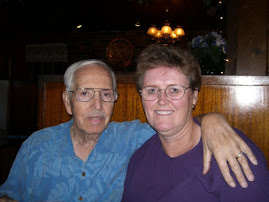 Max and Carol Williams