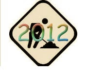 construccion empleo 2012
