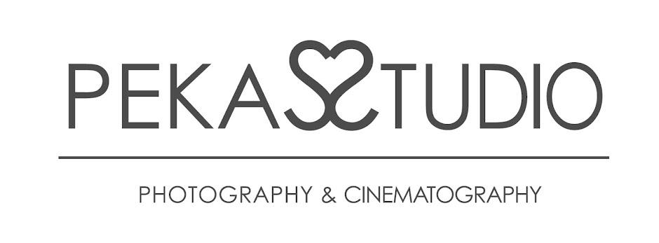 Pekas Studio Blog - Foto i Video Zagreb